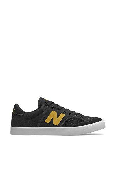 New Balance Erkek Sneaker - 212 - NM212CAL