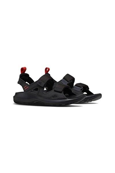 THE NORTH FACE Hedgehog Sandal III Erkek Outdoor Sandalet - T946BHKT0