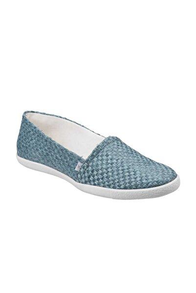 Kinetix Kadın Turkuaz Masha Günlük Ayakkabı