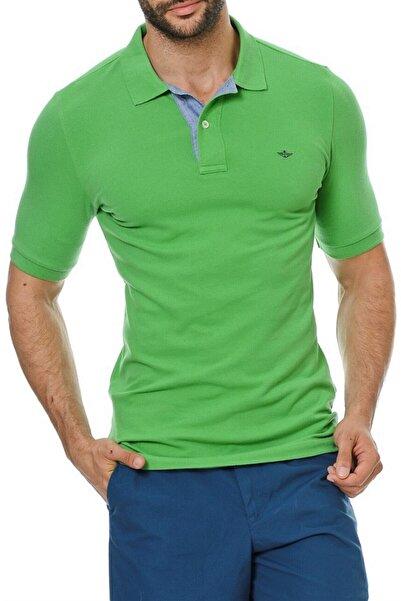 Dockers Erkek Polo Yaka T-shirt 23952-0000