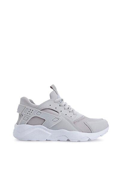 Lela Açık Gri Kadın Sneaker 51218726A