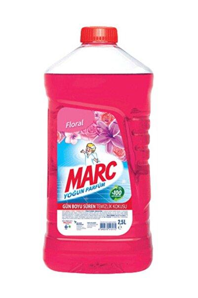 Marc Floral Yüzey Temizleyici 2500 ml