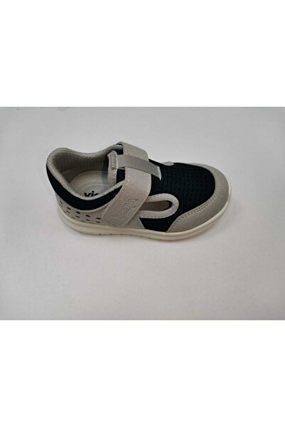 Vicco Teo Ortopedik Kapalı Bebek Sandalet