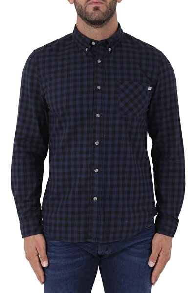 Timberland Back River Gingham A1obw-tb9