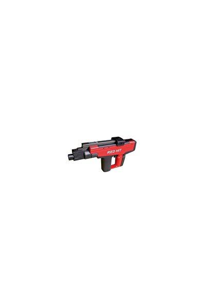 redhit Red Hit Ax-4500 Çivi Çakma Tabancası