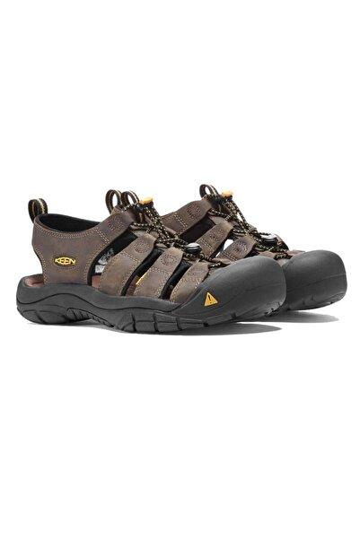 Keen Erkek Newport Sandalet 1001870