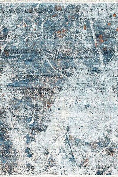 Kaşmir Halı 7/24 83-02 Lcv 120x180cm