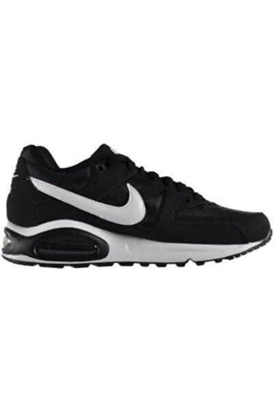 Nike Air Max Command  Kadın Ayakkabı