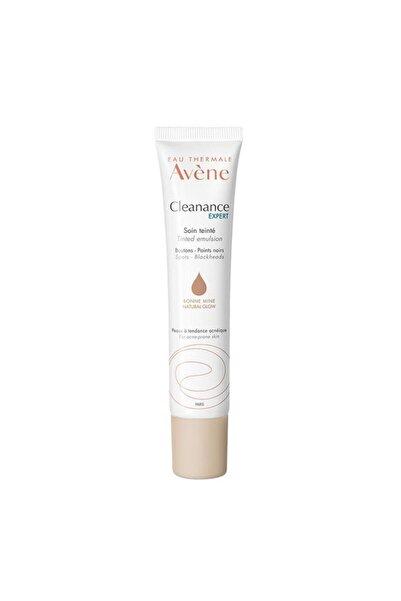 Avene Cleanance Expert Emulsion Tinted 40 Ml