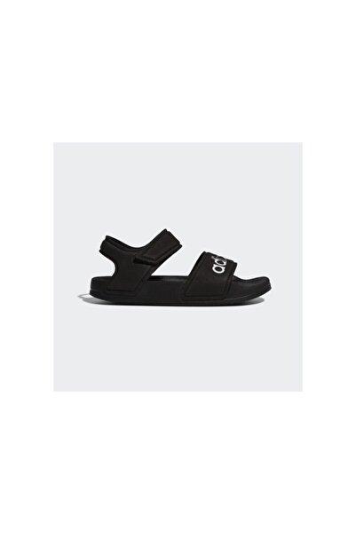 adidas ADILETTE SANDAL K Çocuk Terlik ve Sandalet