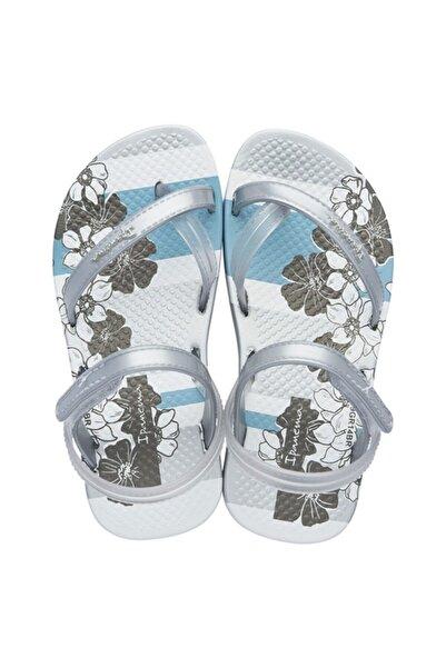 İpanema Ipanema 81497 Fashion Sand Kids Çocuk Sandalet
