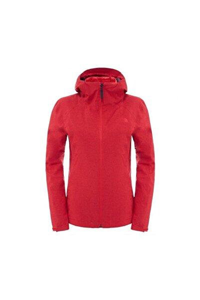 Thermoball Triclimate Kadın Ceket - T92UAKHSH