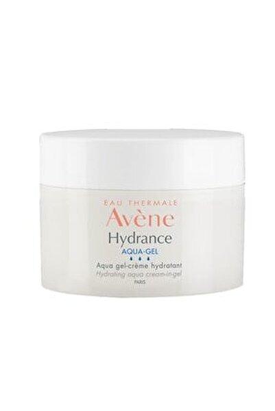 Hydrance Aqua Gel Tüm Ciltler İçin Nemlendirici 50 ml TXCEBE9E67905
