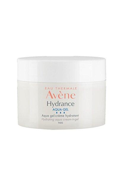 Avene Hydrance Aqua Gel Tüm Ciltler İçin Nemlendirici 50 ml TXCEBE9E67905