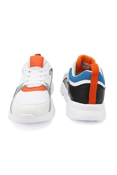 LETOON 2067 Erkek Spor Ayakkabı