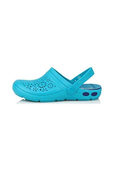 IGOR Boaonda 1317-115 Nellie Unisex Sandalet - Terlik