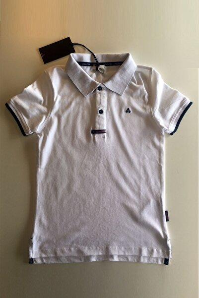 Peuterey Polo Boy T-shirt