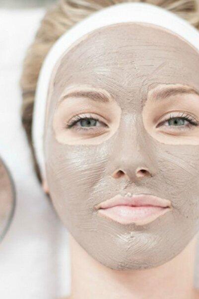 Yeşil Kil Doğal Yüz Maskesi 500 G