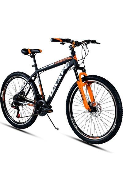 ORBİS Daafu Sxc300 26 Jant Bisiklet 21 Vites M-disk Fren Tek Amortisörlü Erkek Dağ Bisikleti