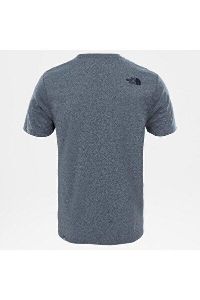 Fıne Erkek Tişört