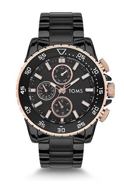 Toms Watch Tm1542a-908-r Erkek Kol Saati