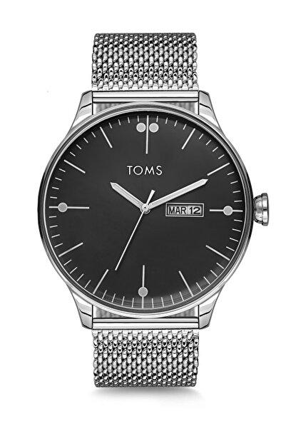 Toms Watch T11017c-a2 Erkek Kol Saati