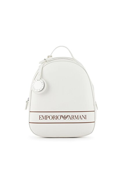 Emporio Armani Kadın Beyaz Çanta Y3l024 Yfo4e 84319