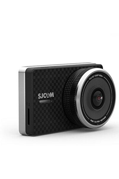 SJCAM M30 Plus Araç Kamera