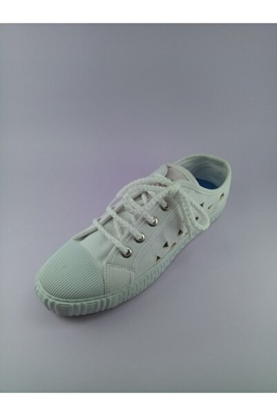 Stella Kadın Spor Ayakkabı