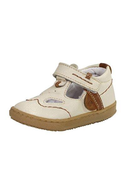 Chicco Italyan Gabel Yazlık Bebek Ayakkabı