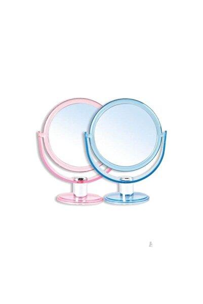 Lionesse Cosmetic Mirror Çift Taraflı Ayna