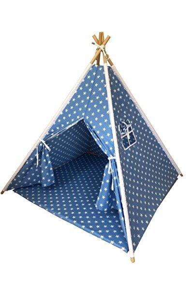 Sarayli Tekstil Saraylı Tekstil Oyun Çadırı