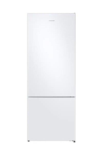 Samsung RB44TS134WW Twin Cooling Kombi No Frost Buzdolabı