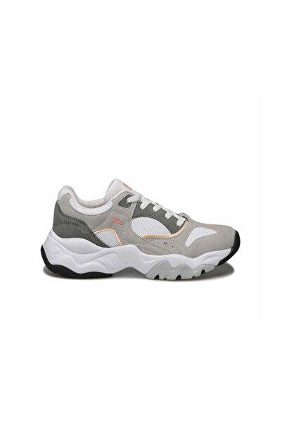 Regina Kadın Beyaz Spor Ayakkabı 100497257