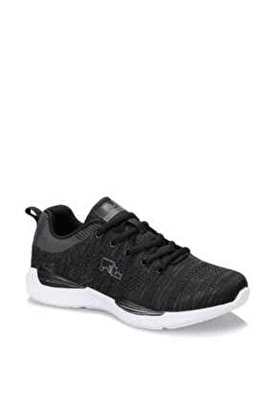 8M WOLKY Kadın Koşu Ayakkabısı