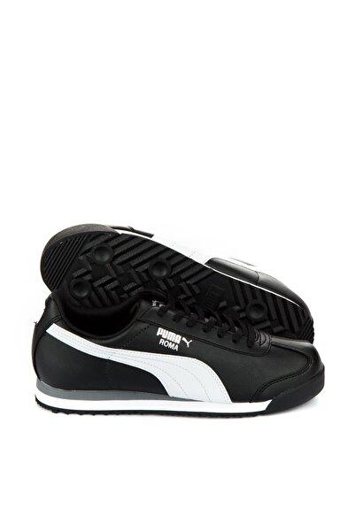 Kadın Spor Ayakkabı -Roma Basic Unisex -354259011