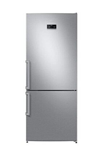 RB56TS754SA Twin Cooling Kombi No Frost Buzdolabı