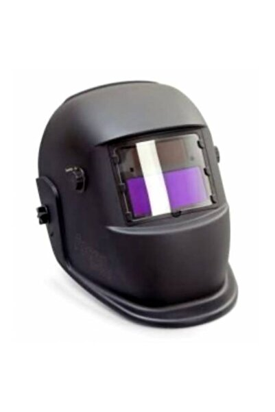 GeKa Colormatik Kaynak Koruyucu Ekipman 4 Sensör