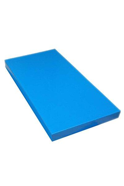 AVESSA Jimnastik Manderi 200x100x5 cm