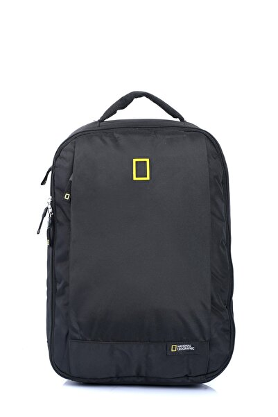 NATIONAL GEOGRAPHIC N14108 Sırt Çantası