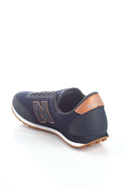 Erkek Yürüyüş Ayakkabısı - Lifestyle - U410CNT