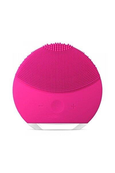 Lına Mini 2 Şarjlı Yüz Temizleme Cihazı