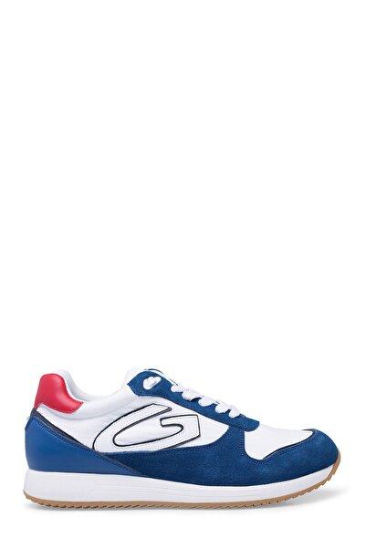 ALBERTO GUARDIANI Ayakkabı Erkek Ayakkabı Agu101014