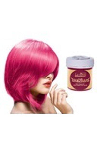 Flamingo Pink Saç Boyası 88 Ml