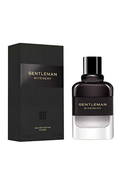 Givenchy Gentleman Boisee Edp 50 Ml