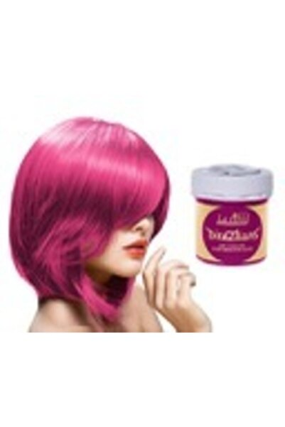 Carnation Pink Saç Boyası 88 Ml