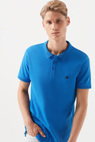 Erkek Polo T-Shirt 065495-31385