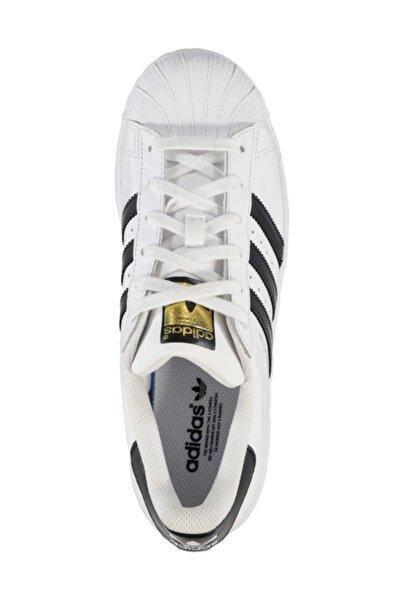 Superstar Erkek Ayakkabı - C77124