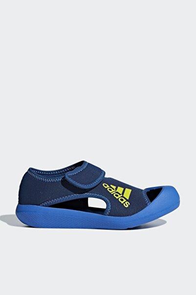 Altaventure C Çocuk Sandalet Mavi