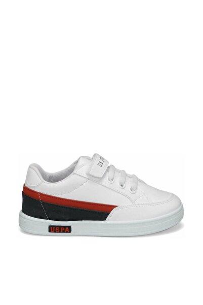 Çocuk Jamal Sneaker